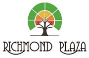 Richmond Plaza Logo