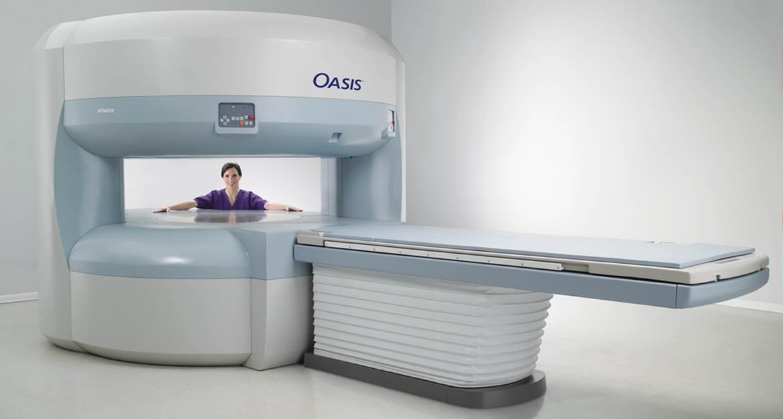 Ct Mri X Ray Amp More Imaging Services In North Carolina