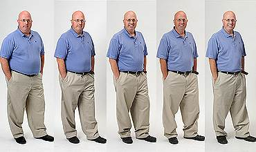 Weight Loss Bariatric Surgery In Nc Firsthealth Of The Carolinas