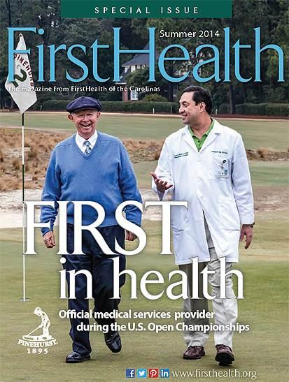 u first health