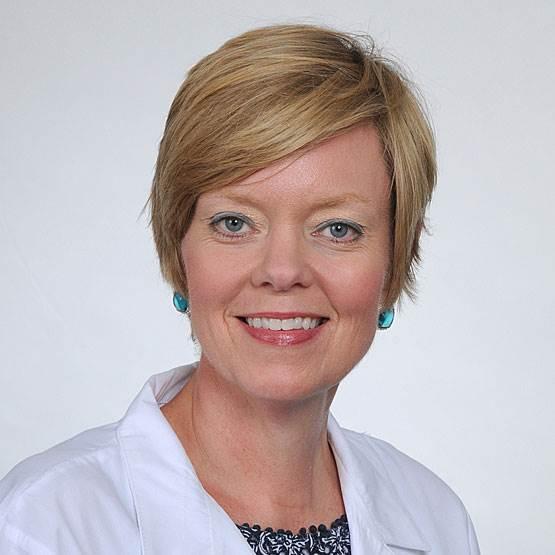 Women's & Children's Health Services in North Carolina