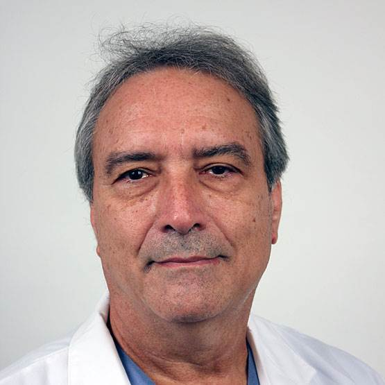 Thomas J. Kozesky Jr., PA-C | FirstHealth