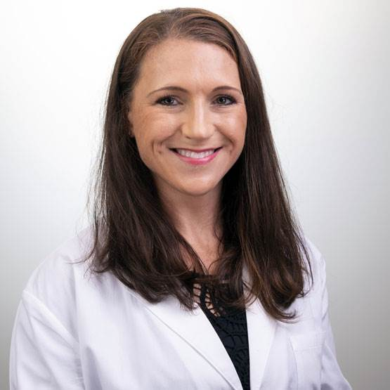 Allison Little, PA-C | FirstHealth