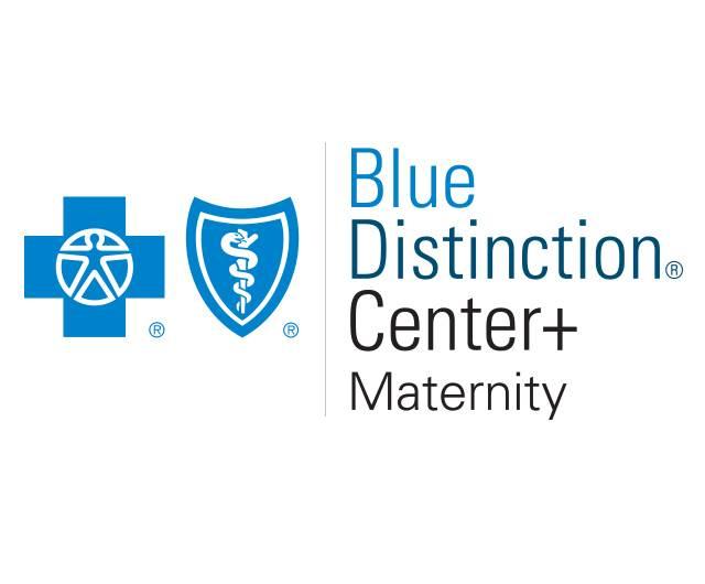 Carolina Health Care Maternity Center Tour
