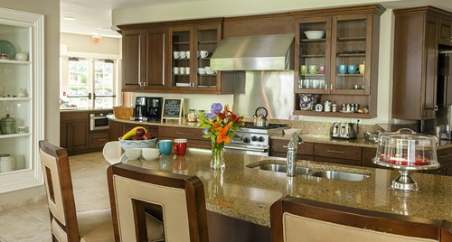 CMH-Kitchen_MG_6017.jpg