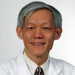 H. Willy Chu, M.D.