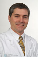 Kenneth Mitchell, M.D.
