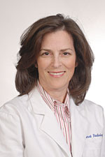 Emily Averbook, M.D.