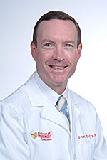 Peter L. Duffy, M.D.