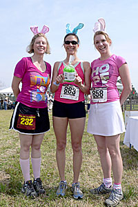 Run for Ribbons