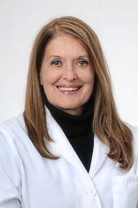 Debbie R. Thomasson, M.D.