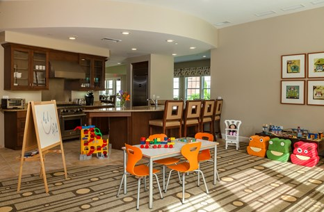 Playroom_MG_5985.jpg