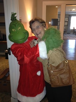 VOLUNTEERS JoAn%20and%20grinch.jpg