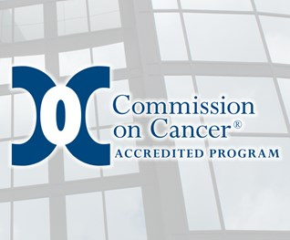 Cancer-AccreditedLogo_640x530.jpg