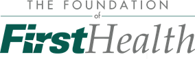 Foundation of FirstHealth.png