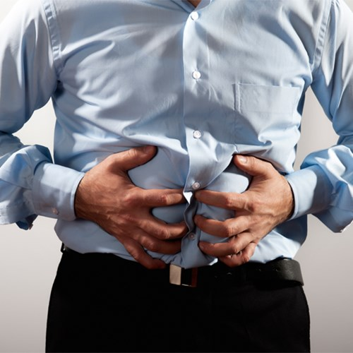 Gastroenterology in North Carolina | FirstHealth of the