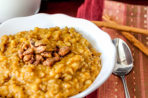 pumpkin-pie-oatmeal-2-800.jpg