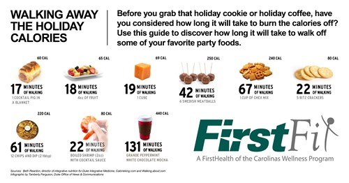 0985-174-14HolidayCalories_FacebookGraphic.jpg