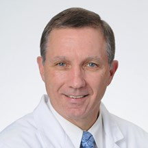 James R. Liffrig, M.D.