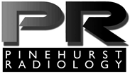Pinehurst Radiology Color Logo