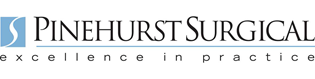 Pinehurst Surgical Logo