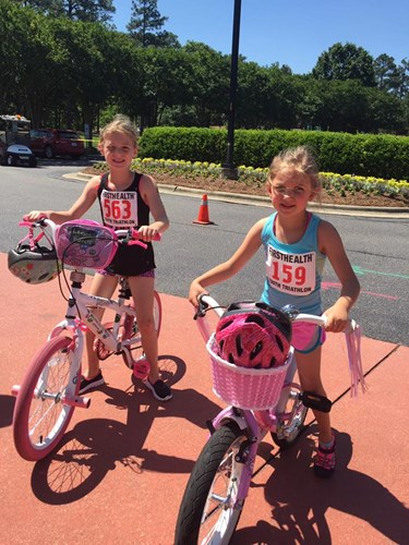 Youth Triathlon 2016.jpg