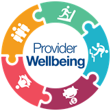 Provider Wellbeing