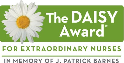 The DAISY Award-Logo.R.jpg