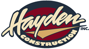 Hayden Construction