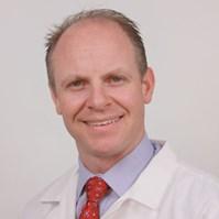 Urgent & Convenient Care Clinics in North Carolina ...