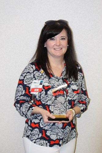 Tarrah Taylor - Richmond Nurse of the Year.JPG